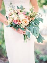 florist knoxville tn echelon florist flowers knoxville tn weddingwire
