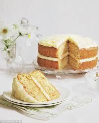 Wedding Cake Recipes Mary Berry The 25 Best Mary Berry Fruit Cake Ideas On Pinterest Mary Berry