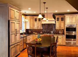 old kitchen cabinet makeover old kitchen cabinets makeover radionigerialagos com