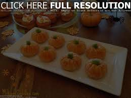 main dish recipes martha stewart best 25 halloween food dishes