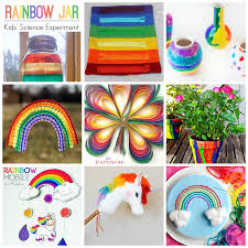 pink stripey socks rainbow