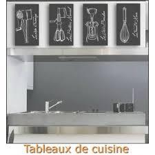deco murale cuisine design tableau déco décoration murale toiles design et modernes