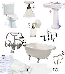 Craftsman Bathroom Lighting Image Result For Craftsman Bathroom Bathroom Ideas Pinterest