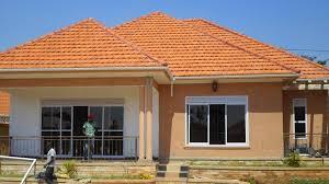 house plan for sale sale kala uganda house namugongo building plans