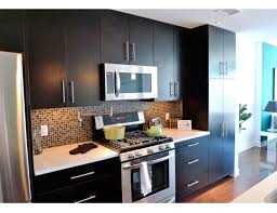 decor wonderful small galley kitchen ideas design of small