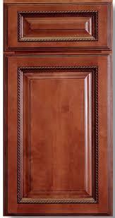 rta kitchen cabinets sienna u2013 quicua com