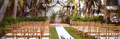 wedding venues sarasota fl the palm terrace hyatt regency sarasota fl imagine your