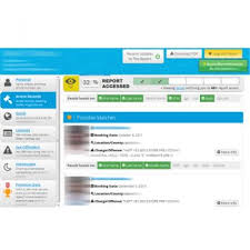 Instant Checkmate Review        Online Background Check Top Ten Reviews