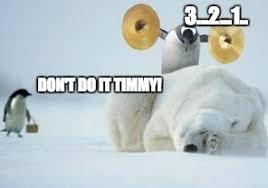 Funny Penguin Memes - funny penguin memes imgflip