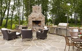 outdoor fireplace plans binhminh decoration