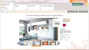 amenager sa cuisine en 3d gratuit amenager sa cuisine en 3d gratuit 2 avec dessiner ma 3d sedgu com