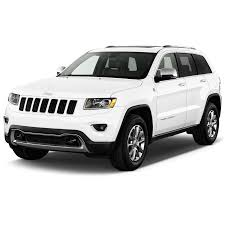 2017 jeep grand cherokee explore the 2017 jeep grand cherokee in aberdeen sd today