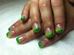 95 best nail designs and ideas images on pinterest make up