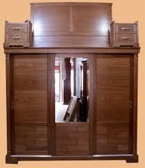 chambre a coucher porte coulissante chambre a coucher algerie meuble atf meuble est specialisé dans