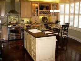 Light Oak Kitchen Cabinets Home Design Kitchen Cabinet Hardware Ideas Pictures Options Tips
