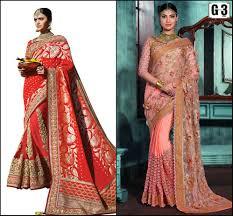 maroon dresses for wedding ideas for wedding dresses wedding dresse g3fashion