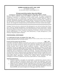 security guard resume examples escrow officer resume example functional resume sample business management functional resume sample business management