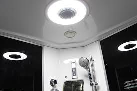 eagle bath sliding door steam shower enclosure unit bathtubs plus