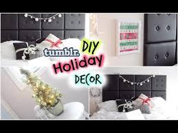 diy holiday room decor ideas cheap u0026 easy u0026 pinterest