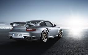 Porsche 911 Gt2 - new porsche 911 gt2 rs confirmed in facelifted guise gtspirit
