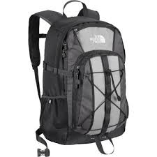 the north face black friday the north face heckler backpack