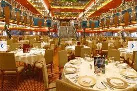 costa magica cabine costa magica plan des ponts planet cruise