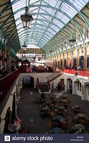 the old flower market covent garden london stock photo royalty