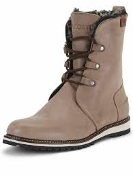 lacoste womens boots uk lacoste baylen 5 ankle boot womens shoes boot light brown