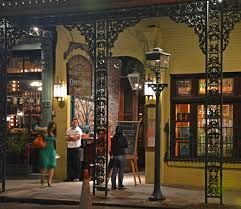 old town pensacola fl google search amazingly beautiful places