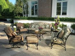 stone patio table top replacement patio ideas round stone patio table tops faux stone patio table