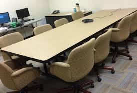 U Shaped Conference Table Table Hon Series U Shape Desk Amazing Hon Conference Table Hon