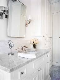 White And Gray Bathroom by 172 Best Bathroom Renovation Images On Pinterest Room Small