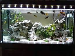 aquarium decorations aquarium decorations for sale aquarium rock decorations sale