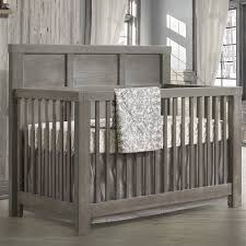 Grey Convertible Cribs Antique White Cribs Convertible Crib Ideas