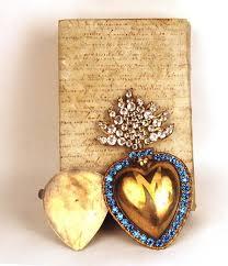 sacred heart jewelry 7 best sacred heart jewelry images on sacred heart