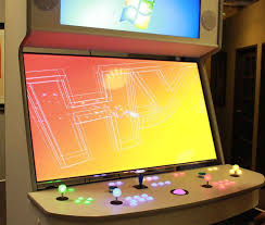 mame arcade cabinet kit 105 best mame cabinet images on pinterest arcade games arcade