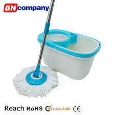 Floor Mop by Floor Mops With Disposable Wipes Floor Mops With Disposable Wipes