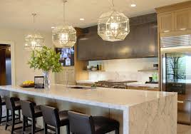 top 5 trends in kitchen lighting expressive homes
