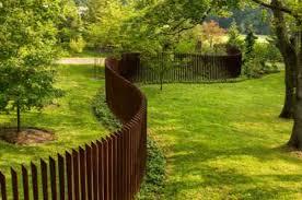 cloture de jardin pas cher cloture jardin pas cher panneau cloture exoteck