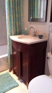 american standard bathroom cabinets 56 best bathroom remodel images on pinterest bathroom bath