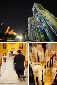 Wedding Venues In San Antonio Tx 7 Gorgeous U0026 Original Texas Wedding Venues You Must Check Out