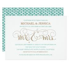 wedding invitations hallmark invitations announcements rsvps zazzle
