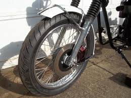 motorcycle shipping rates u0026 services triumph motorcycles