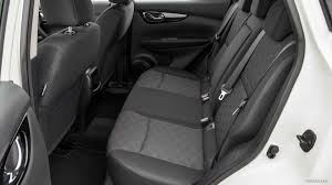 nissan dualis interior 2014 nissan qashqai interior rear seats hd wallpaper 272