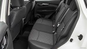 nissan qashqai interior 2014 nissan qashqai interior rear seats hd wallpaper 272