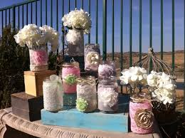 burlap bulk surprising bulk burlap lace jars for table dec 55184