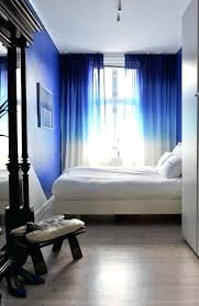 Ruffle Shower Curtain Uk - blue ombre curtains u2013 teawing co