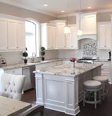 glass tiles backsplash kitchen glass tile backsplash ideas white kitchen with marble counter and
