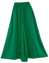 4x Plus Size Clothing Women Plus Size Palazzo Wide Leg Pants Trouser S M L Xl 1x 2x 3x