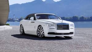 rolls royce price 2018 rolls royce dawn review and price 2018 car reviews